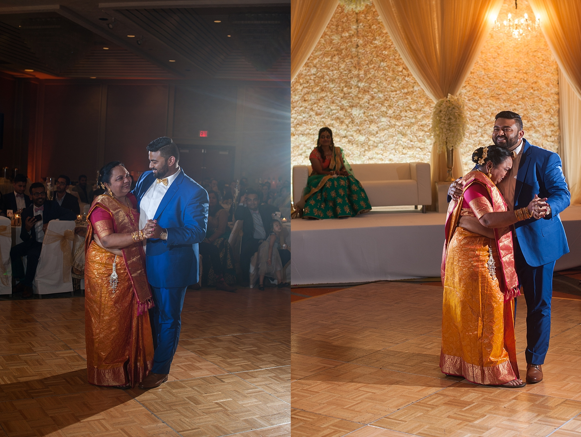 Prexa_Harry_Columbus_Crown_Plaza_Indian_Wedding0108.jpg