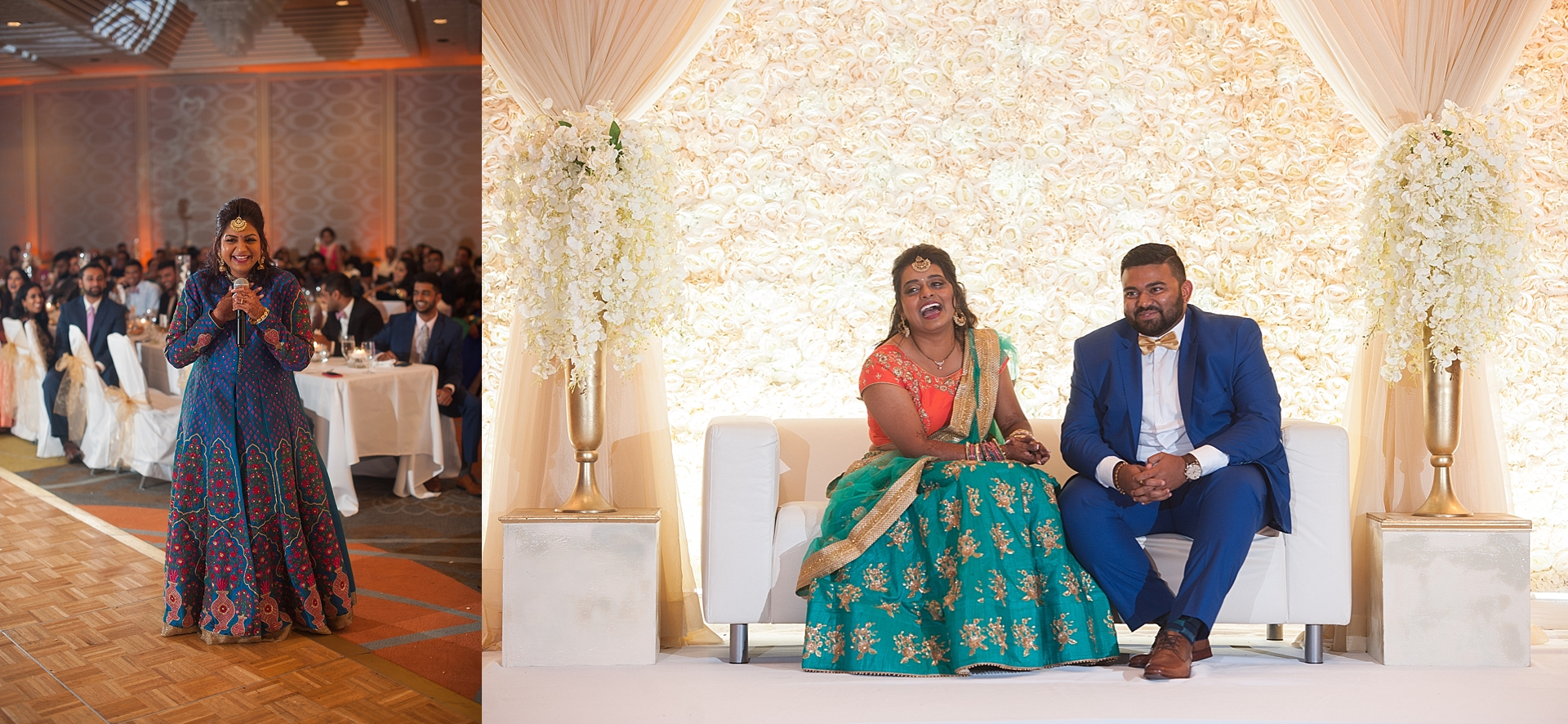 Prexa_Harry_Columbus_Crown_Plaza_Indian_Wedding0110.jpg