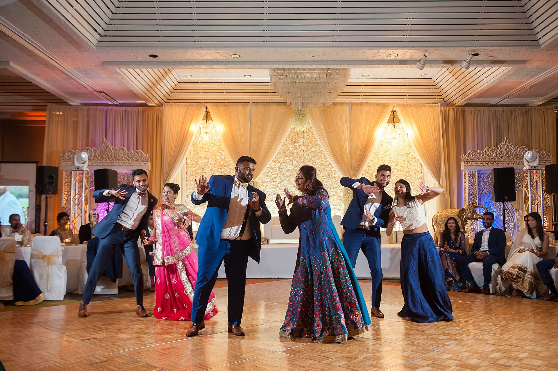 Prexa_Harry_Columbus_Crown_Plaza_Indian_Wedding0117.jpg