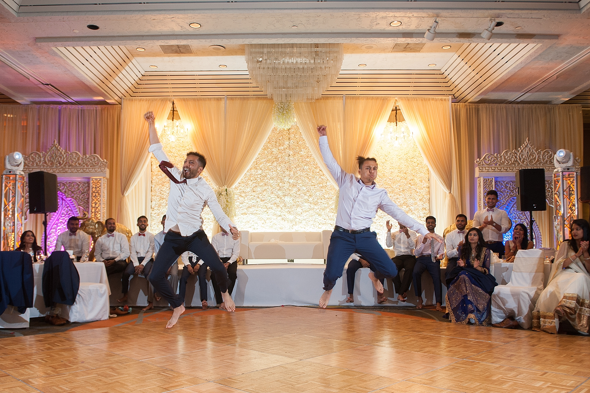 Prexa_Harry_Columbus_Crown_Plaza_Indian_Wedding0123.jpg