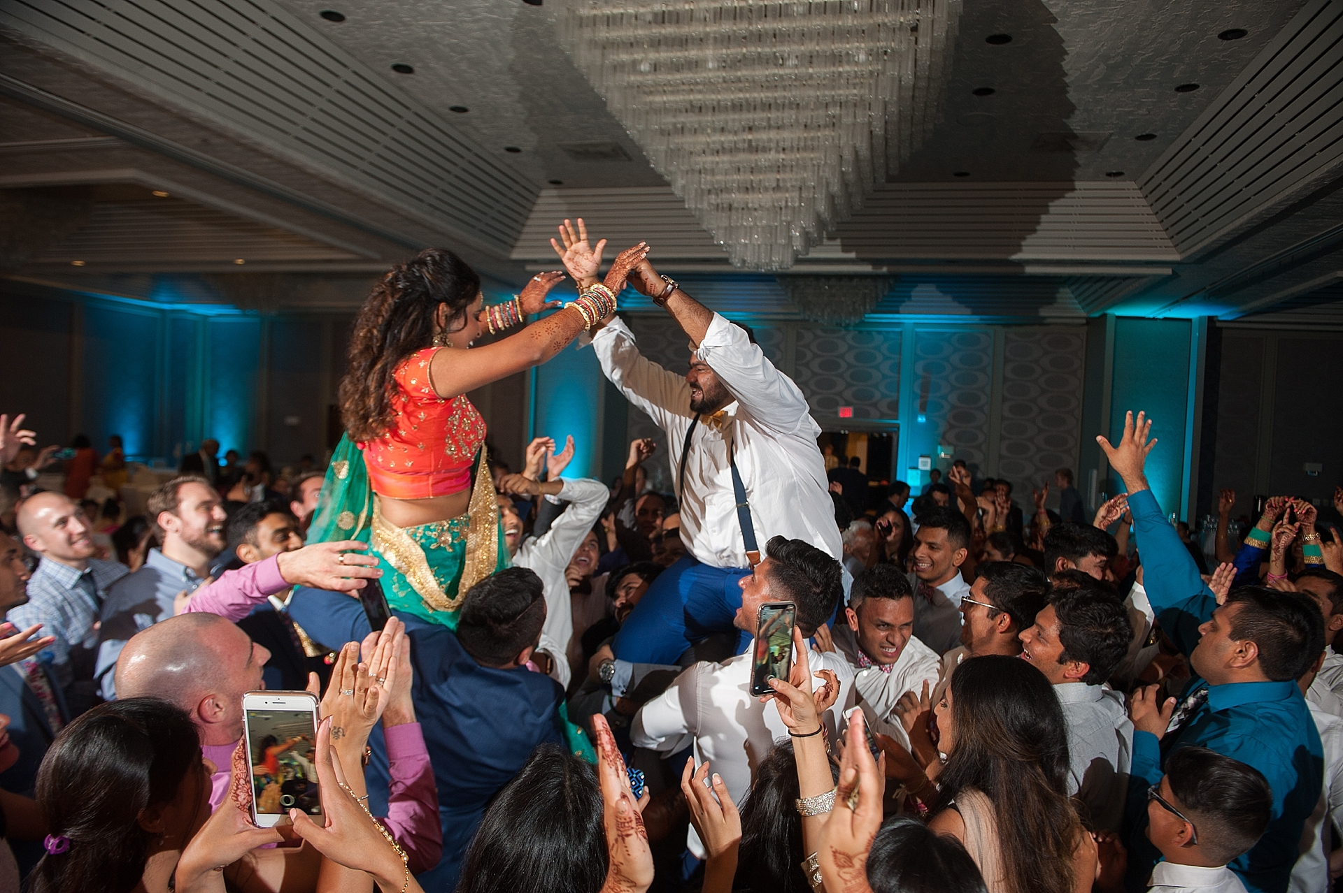 Prexa_Harry_Columbus_Crown_Plaza_Indian_Wedding0125.jpg