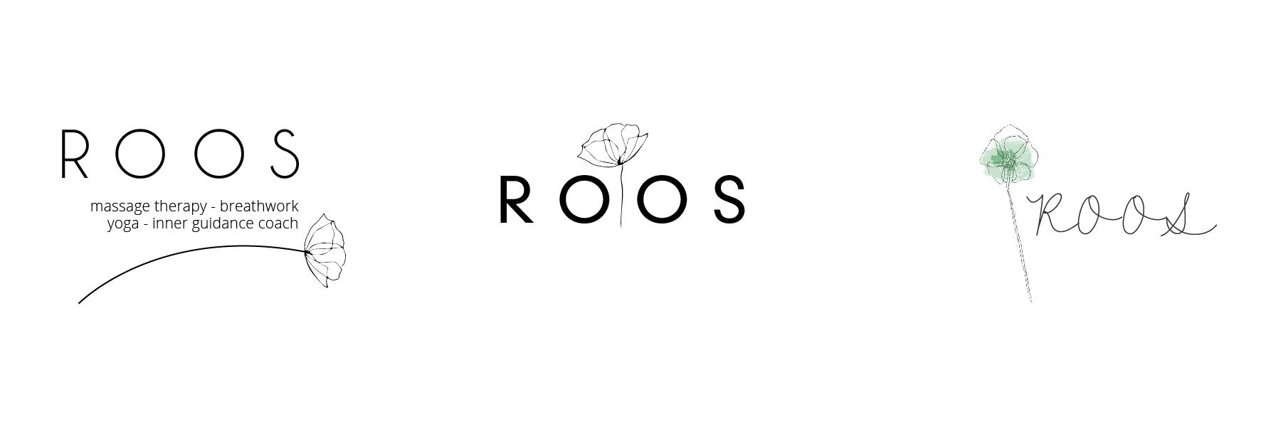 Roos_logo.jpg