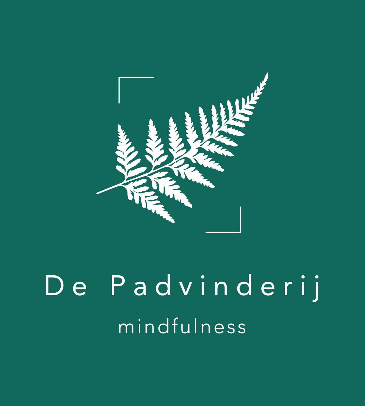 Padvinderij-Logo.png