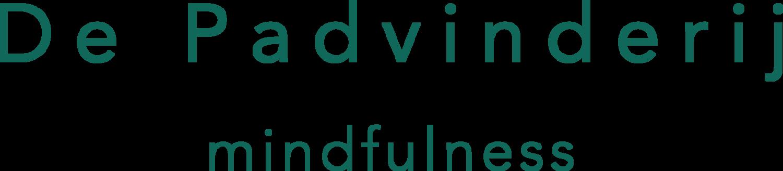 Padvinderij-Logo-variatie.png
