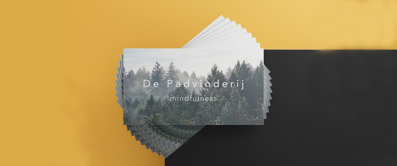 Banner-de-Padvinderij.png