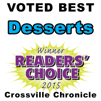 Voted Best Desserts.png