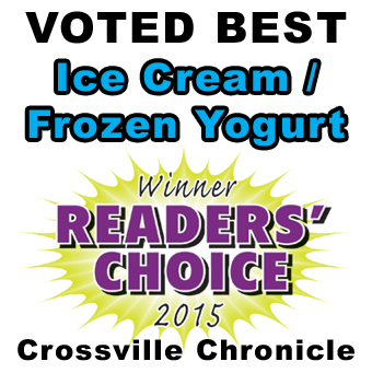 Voted Best Ice Cream-Frozen Yogurt.png