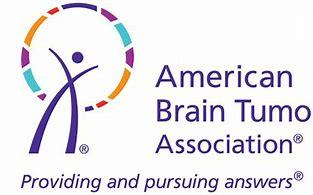 ABTA logo.jpg