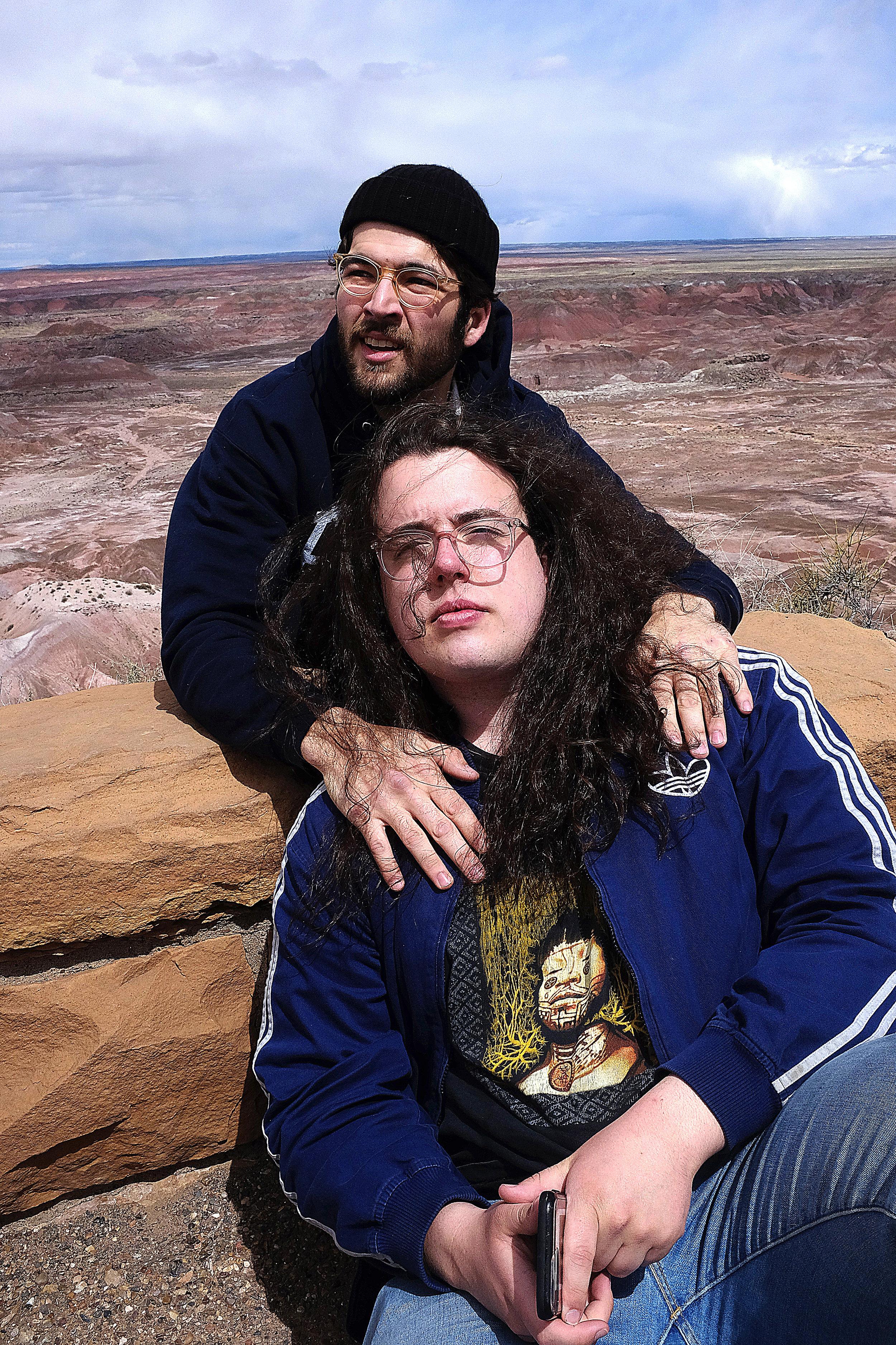 Carson and Erik.jpg