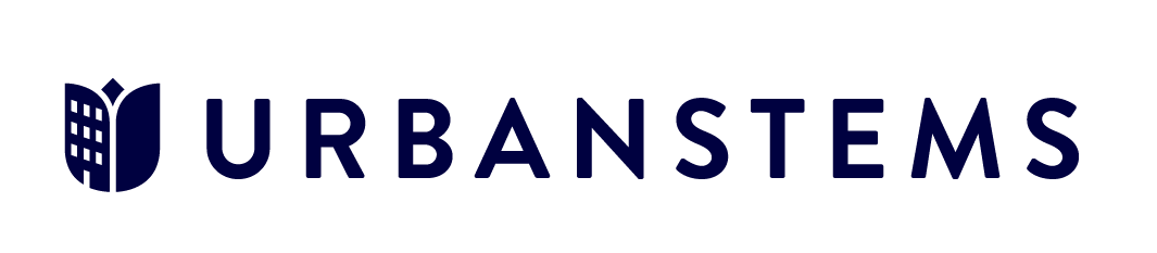 urbanstems logo.png
