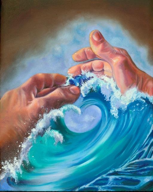 #8 God Gathers Water-1.jpg