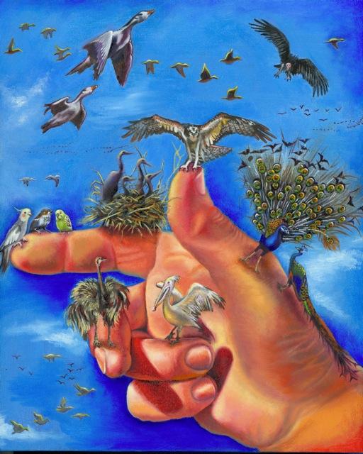 #20 God Creates Birds-1.jpg