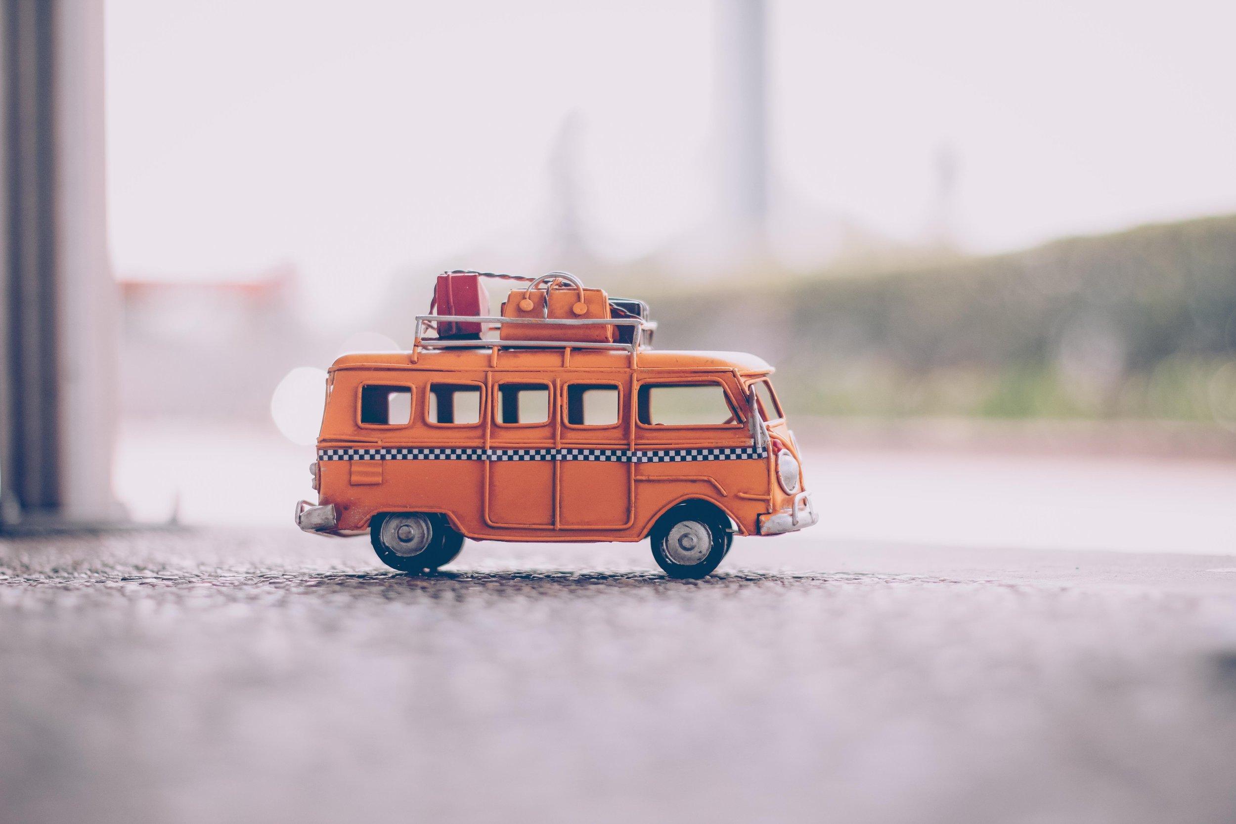 automobile-automotive-blurred-background-385997.jpg