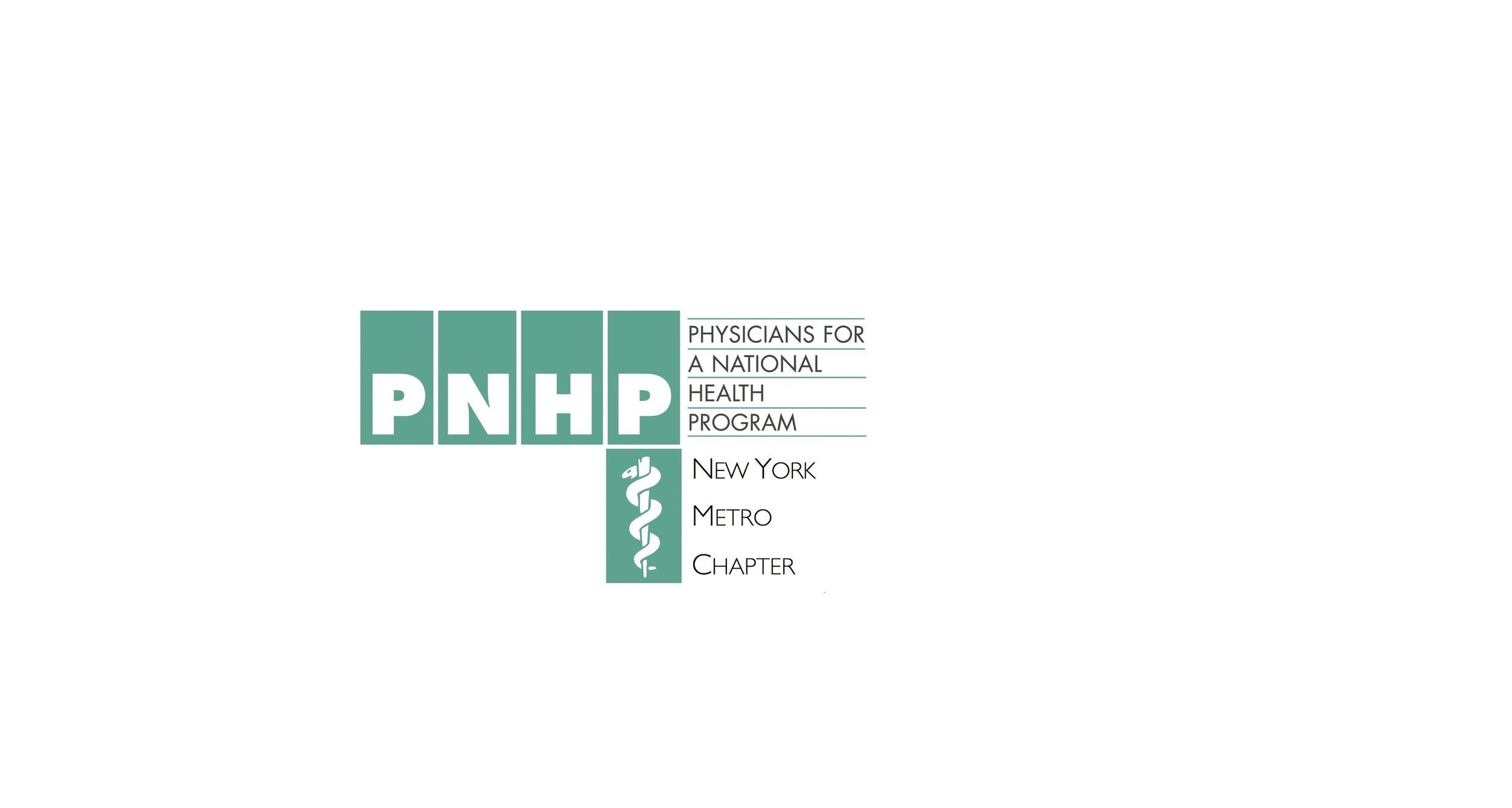 PNHP NY Metro logobannerHiRes.jpg