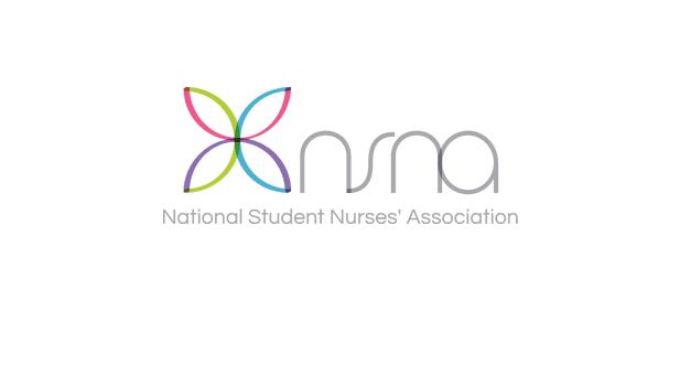 nsna logo.png