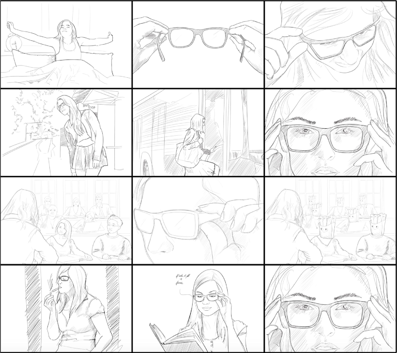 FrEyes Storyboard.png