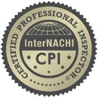CPI-InterNACHI-Professional-Inspector-Logo.jpg