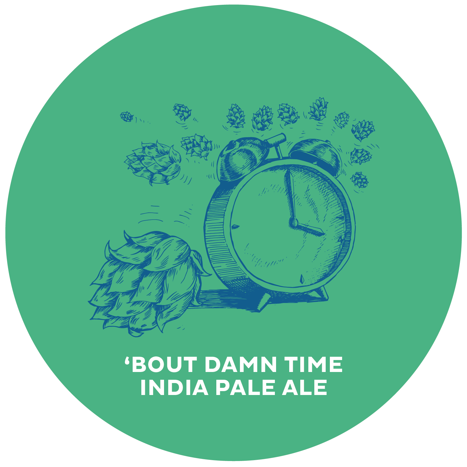 BoutDamnTimeGraphic-01.png