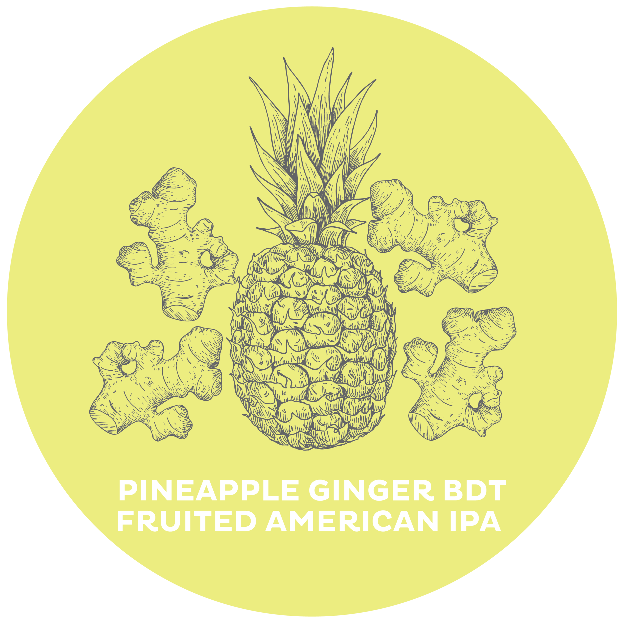 PineappleGingerBDT-01.png
