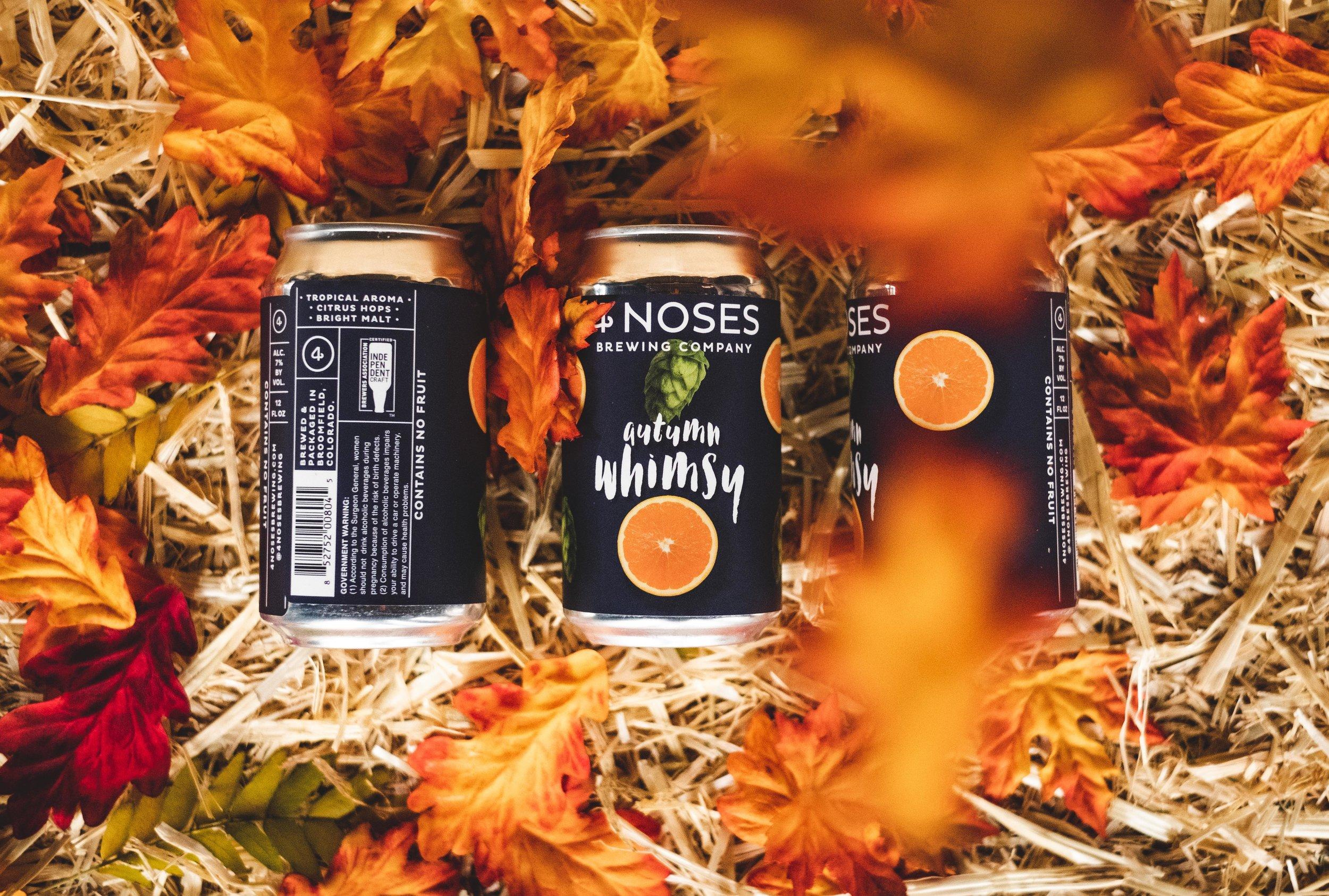 autumnwhimsy (wecompress.com).jpg