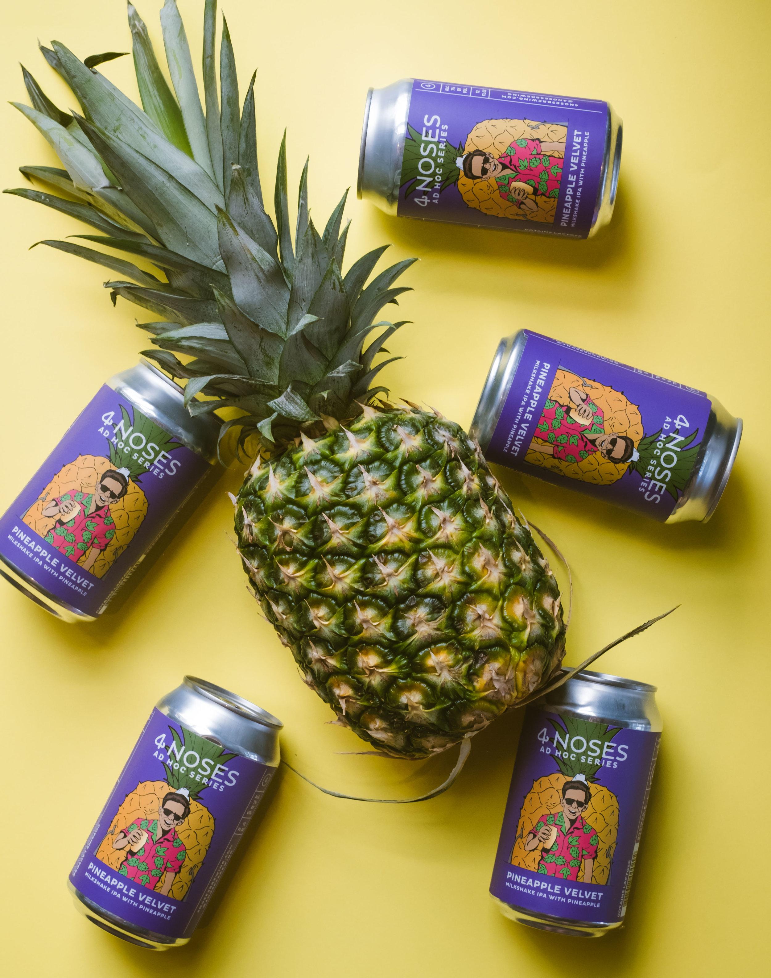 pineappleapple.jpg