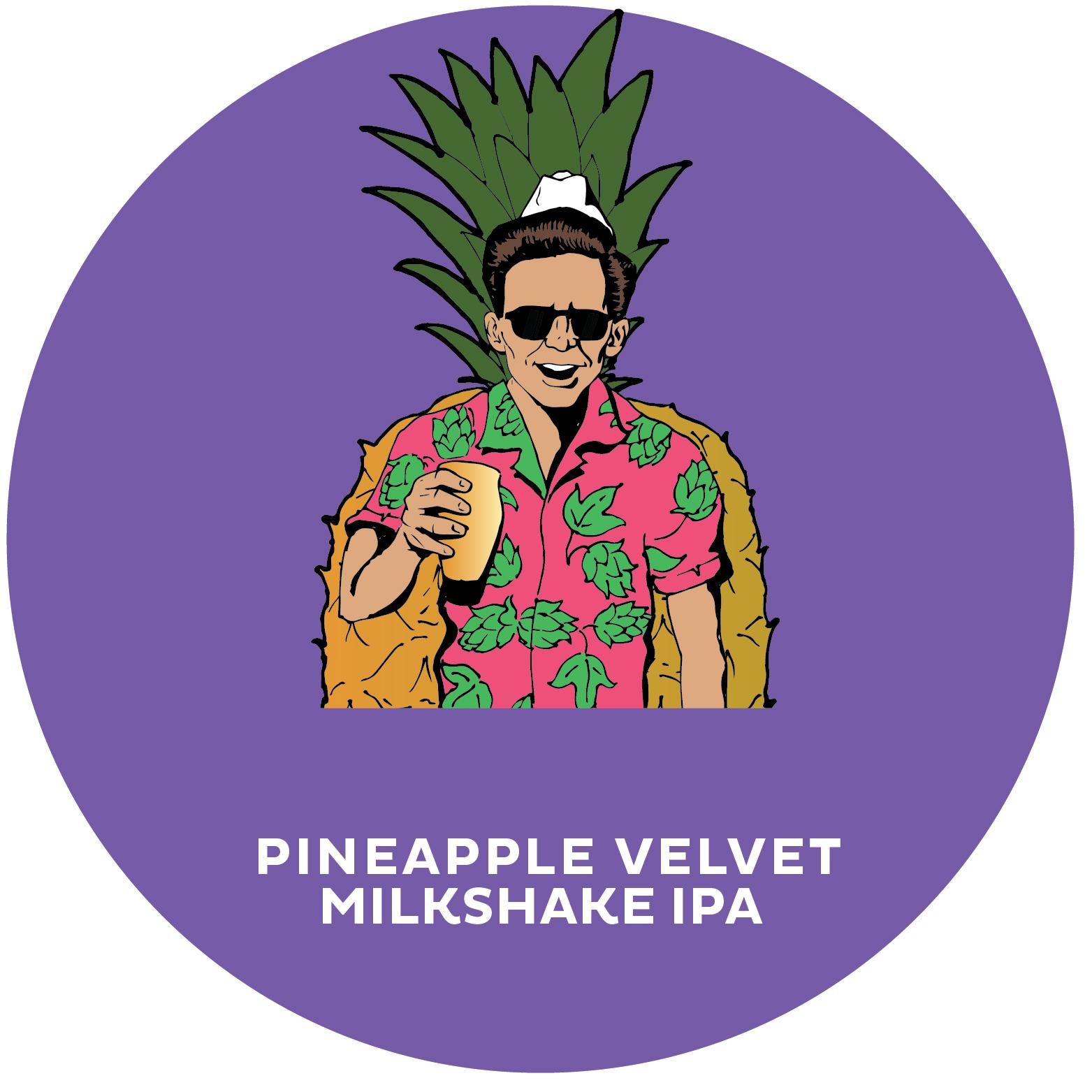 PineappleVelvetGraphic-01.jpg