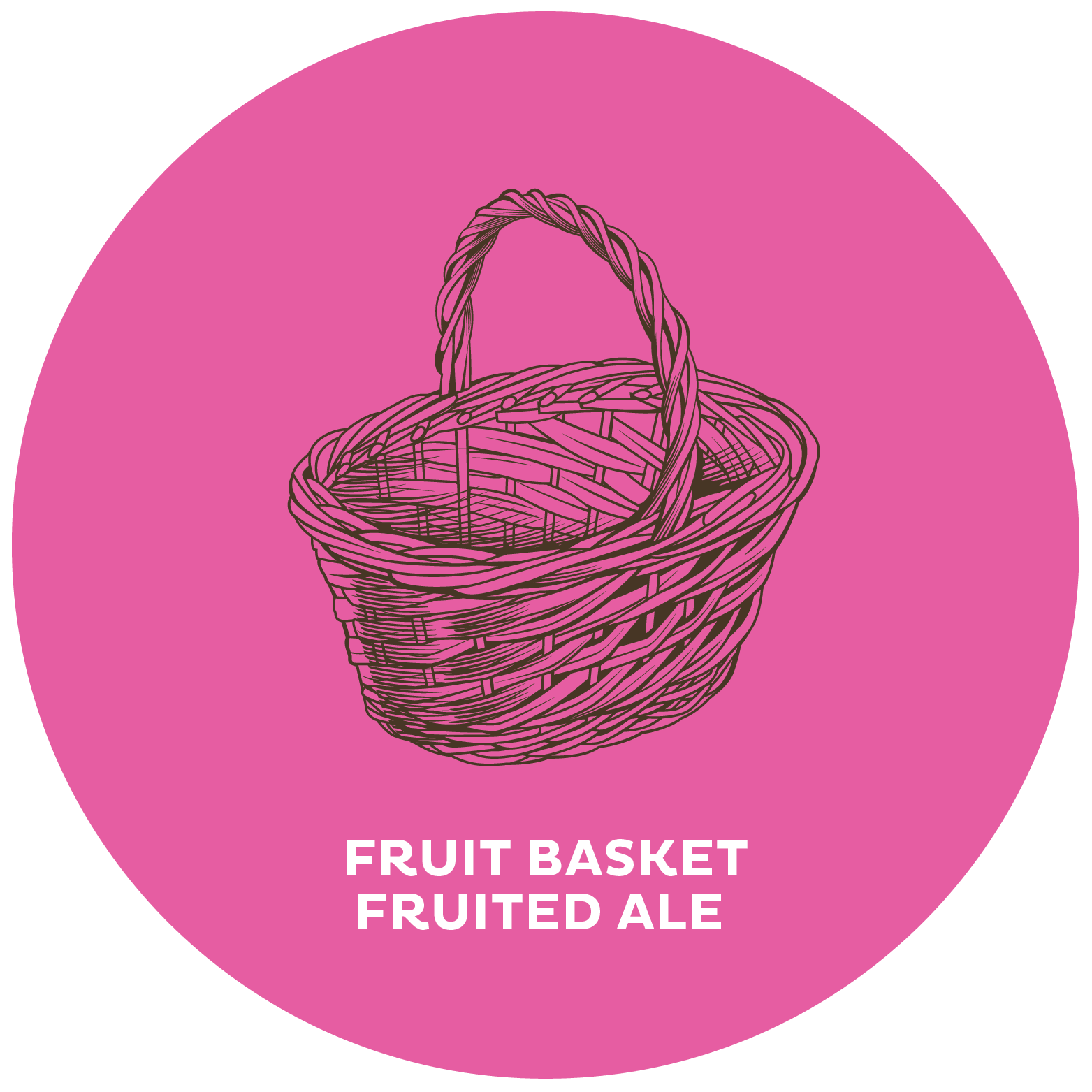 FruitBasketGraphic-01.png
