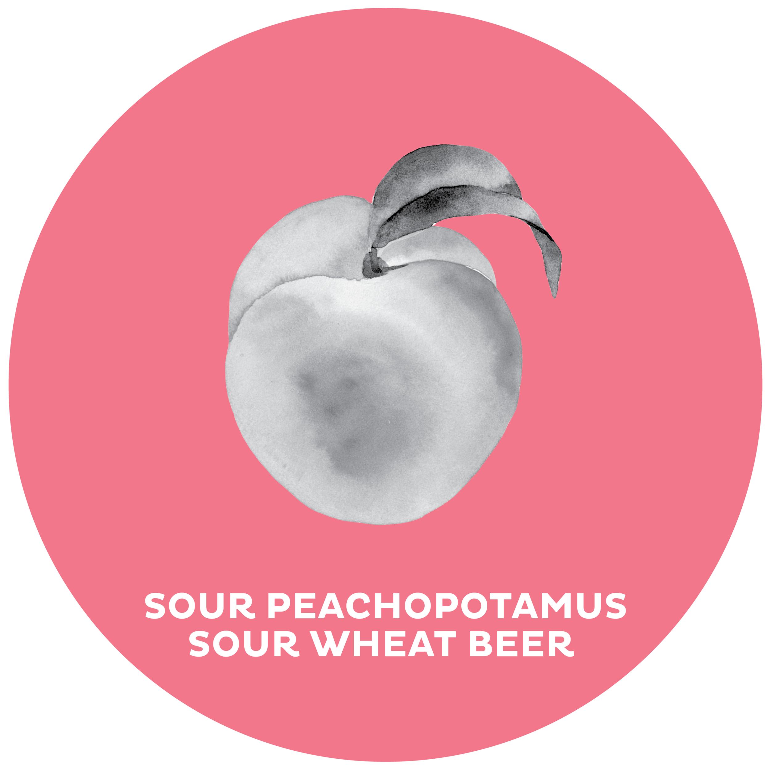 Sourpeachopotamus-01.png