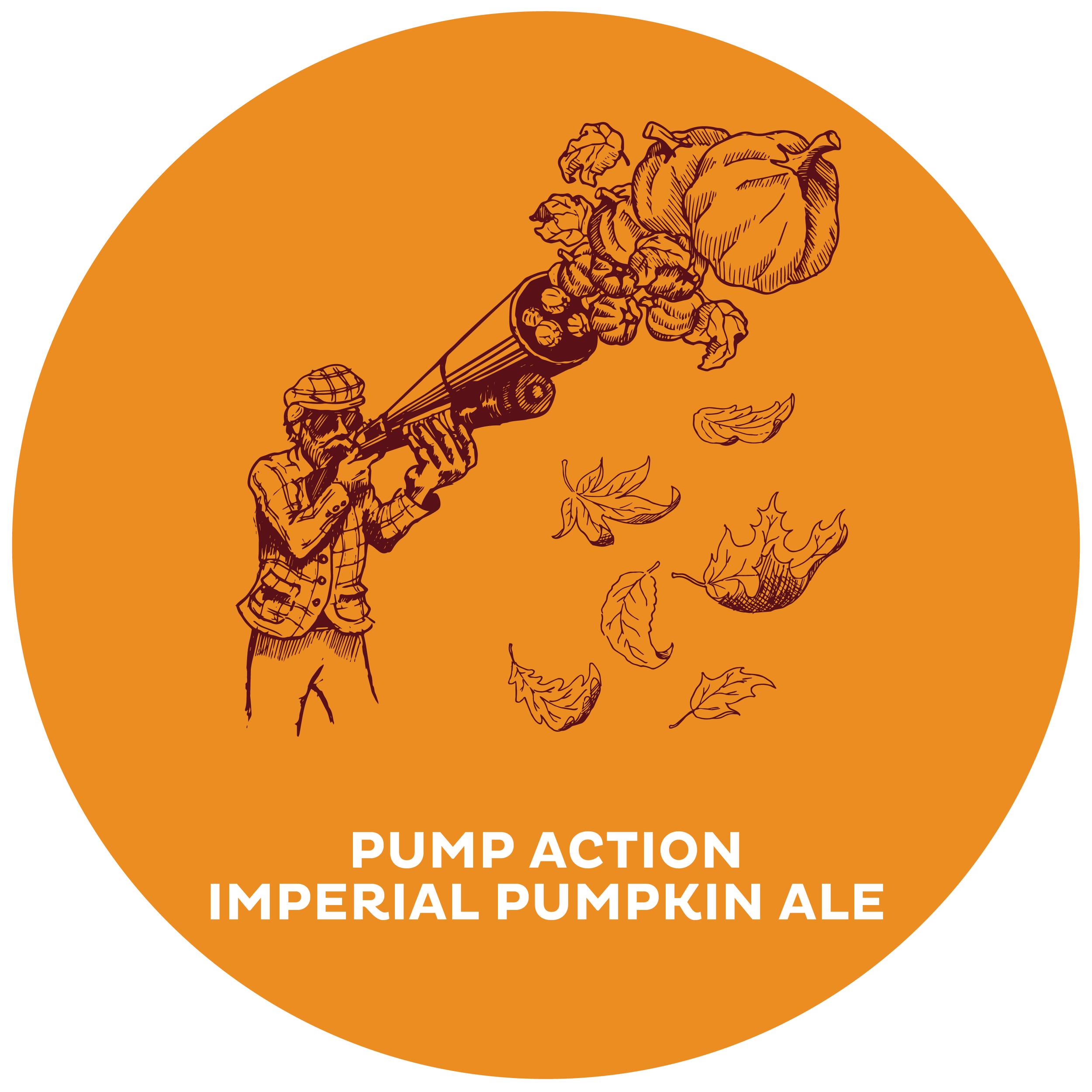 PumpAction-01.png