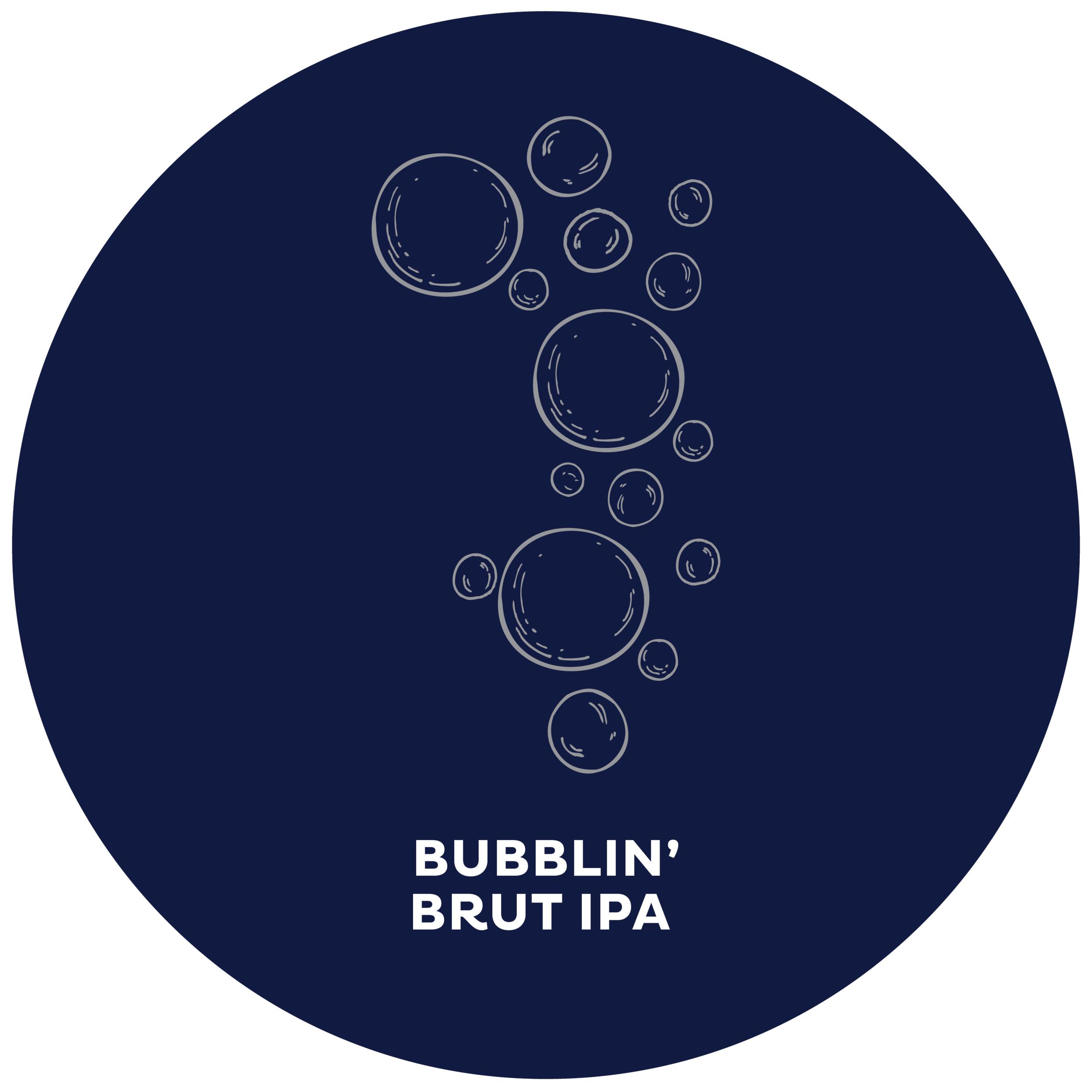 Bubblin-01.png