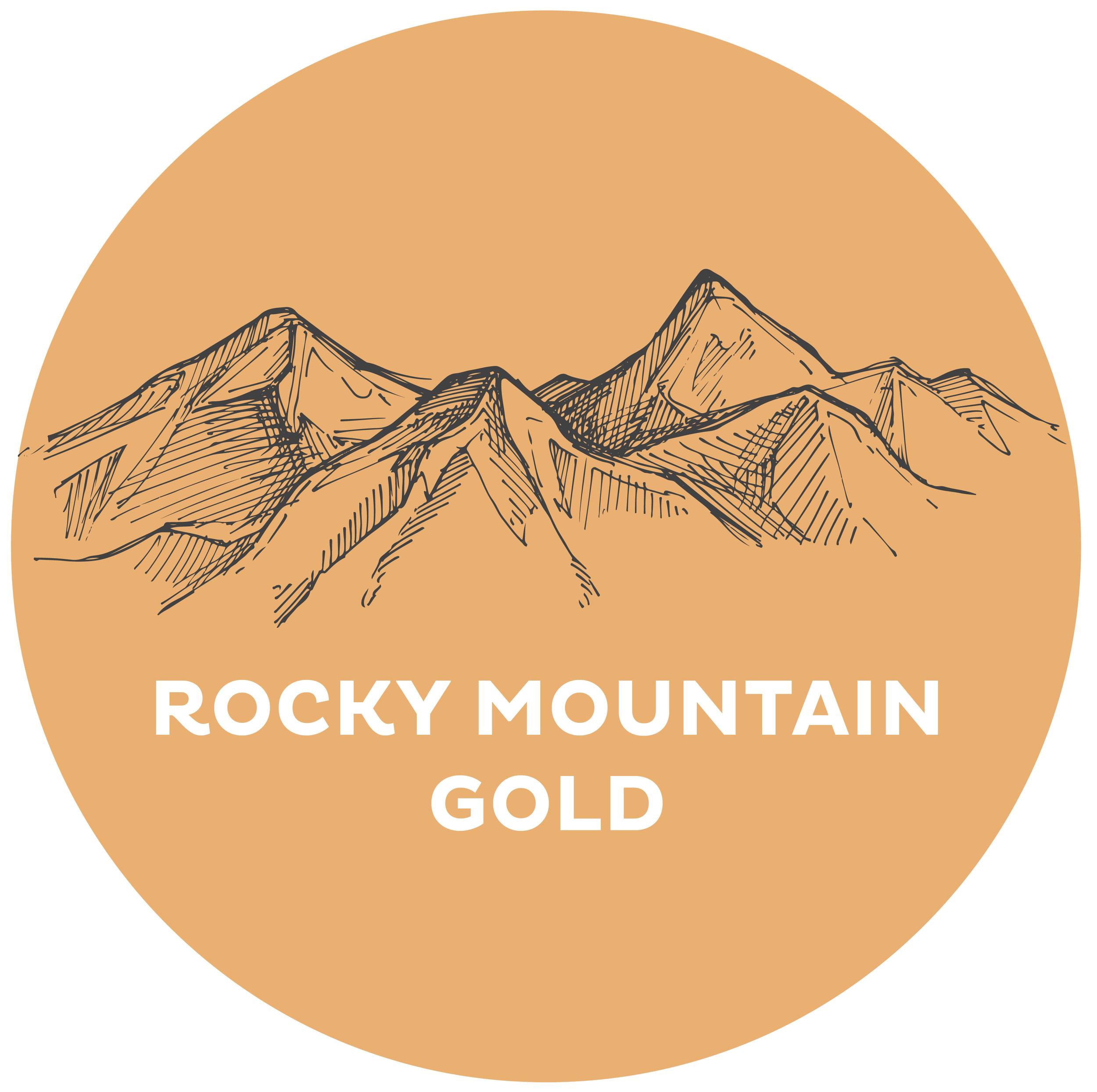 RockyMountainGold.png