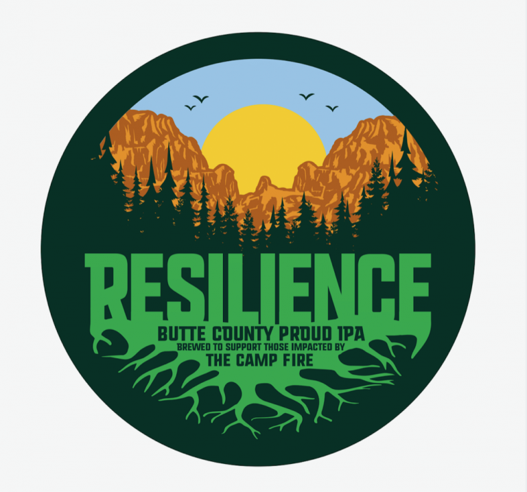 resilienceIPA.png