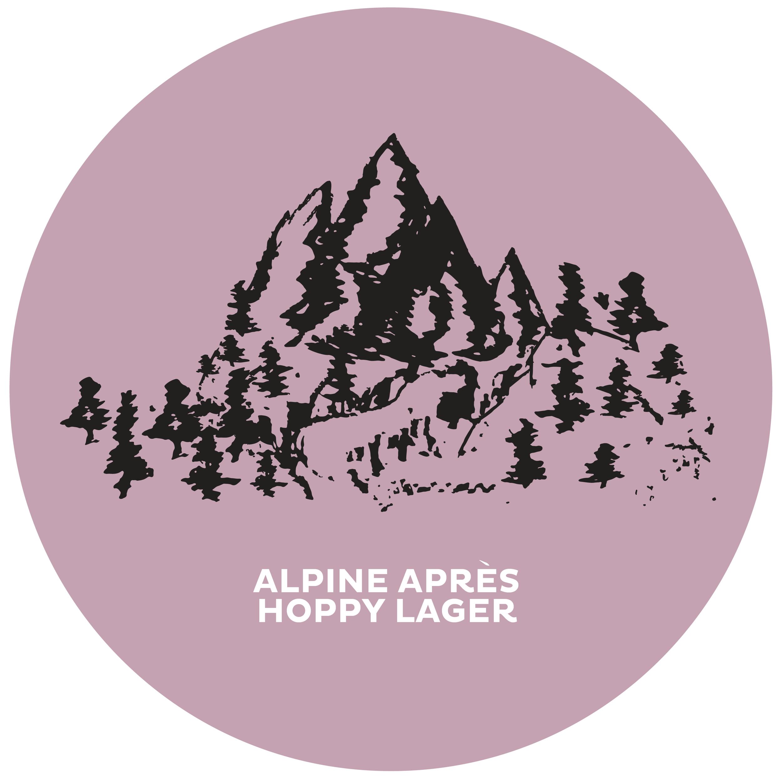 ALPINEAPRES-01.png