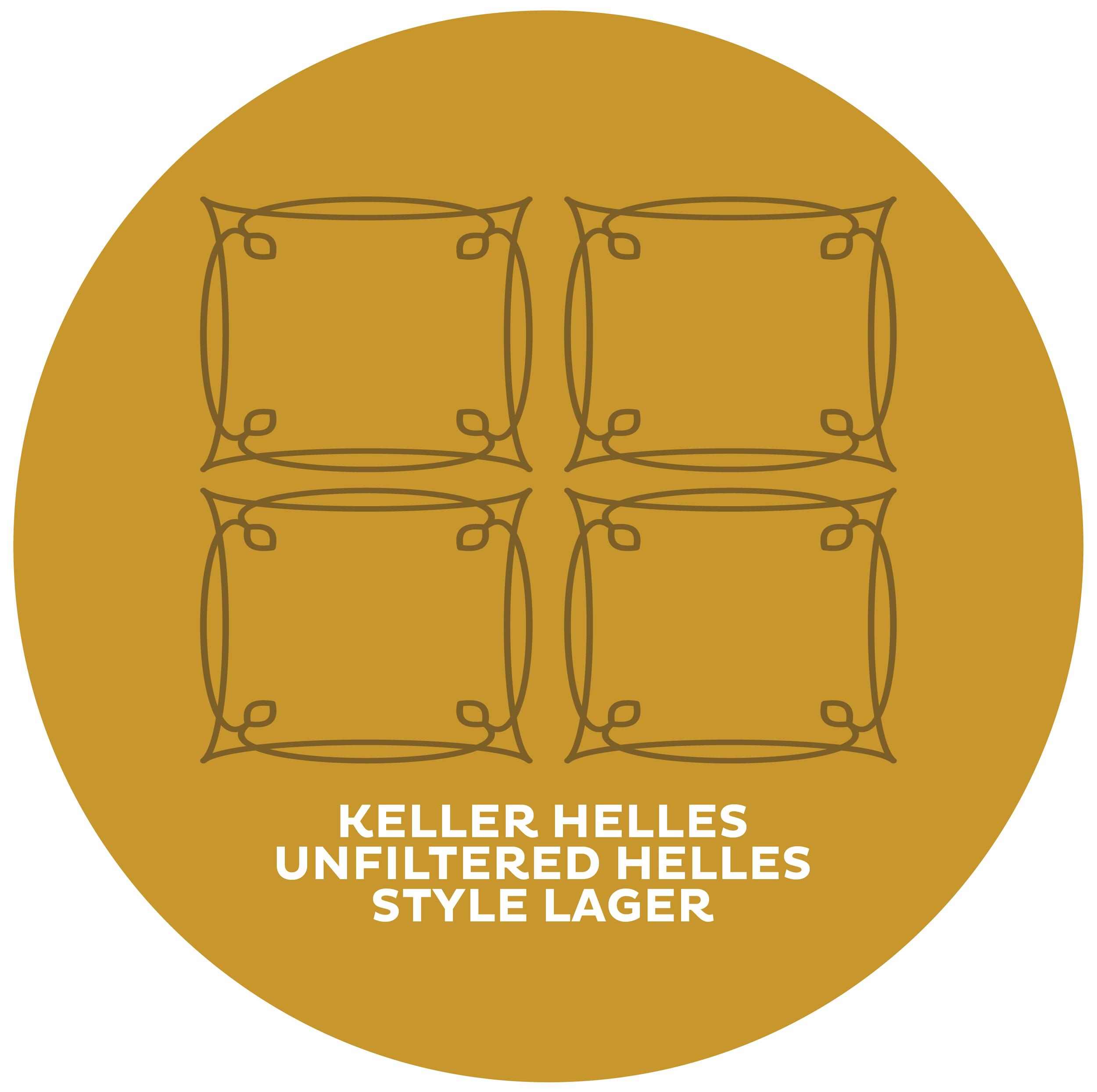 KellerHellesGraphic-01.png