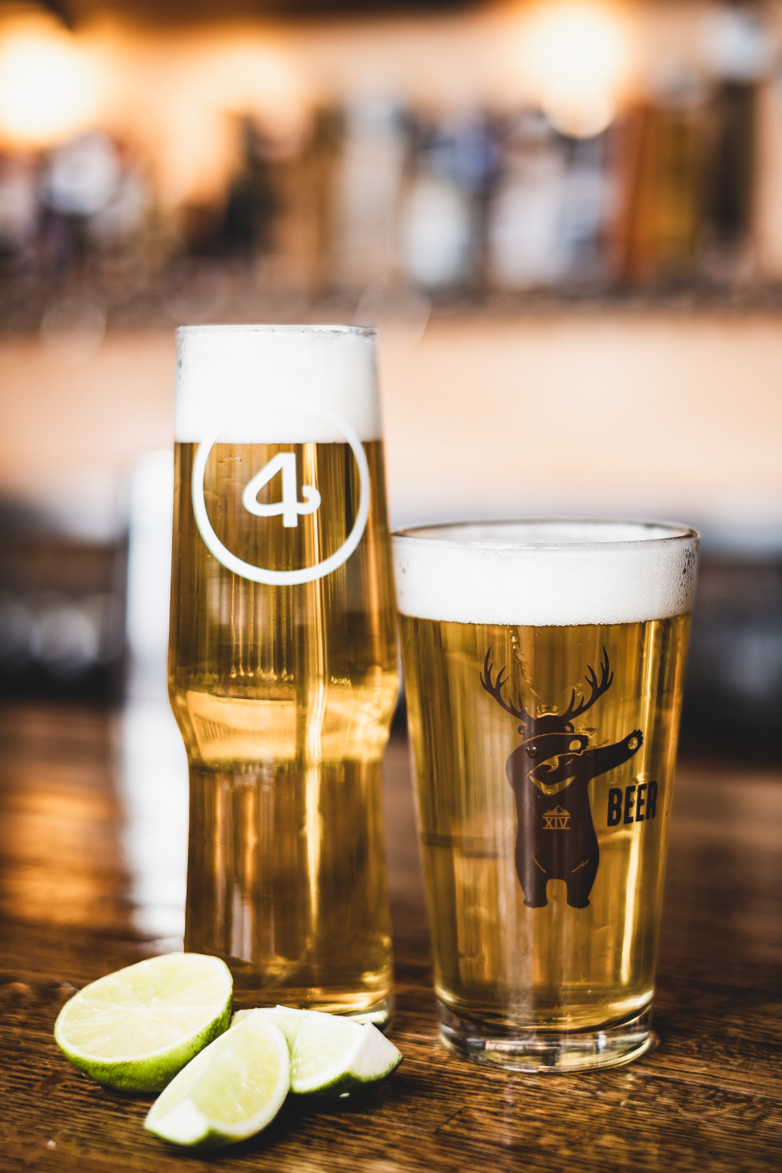 tap14collabbeer4noses-5.jpg