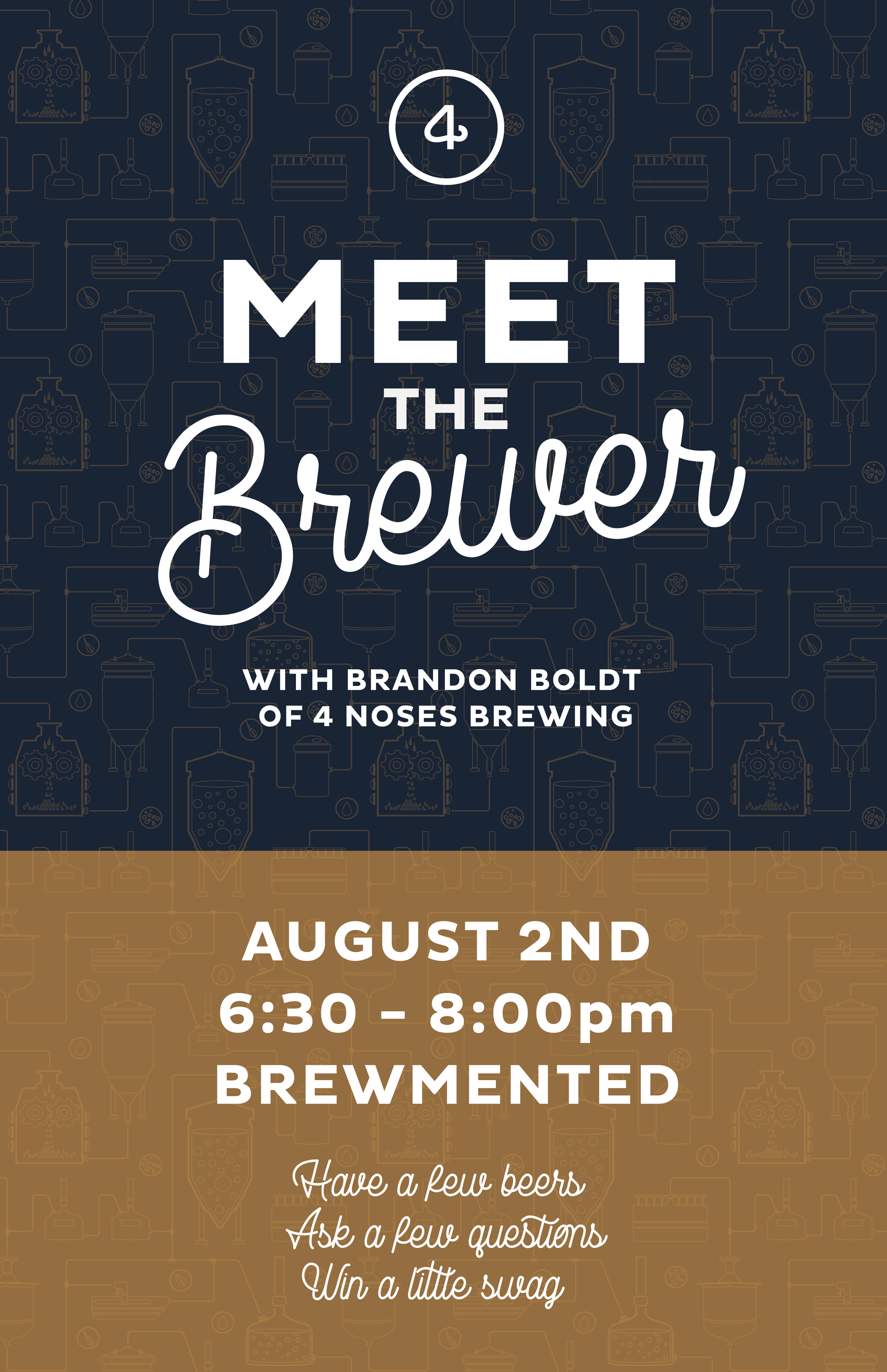 MeetTheBrewer-01.png