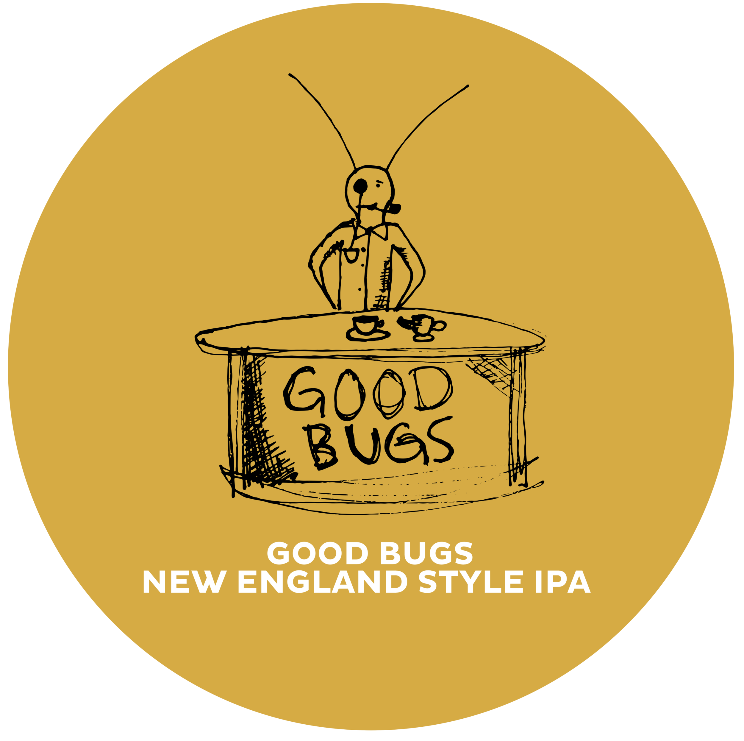 Goodbugs(taplist).png