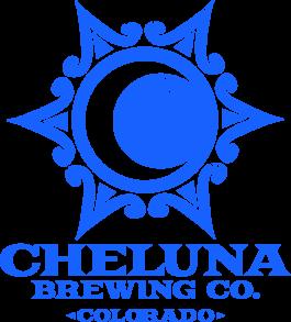 Cheluna kahlo blue.png