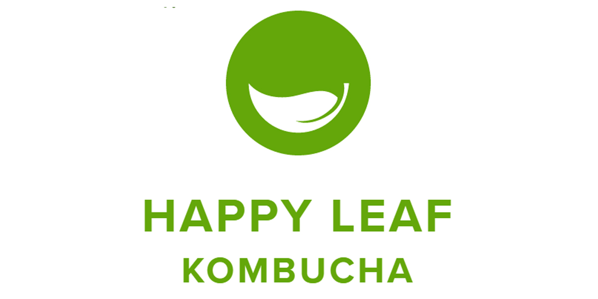Cheluna_Happy-Leaf-Kombucha.jpg