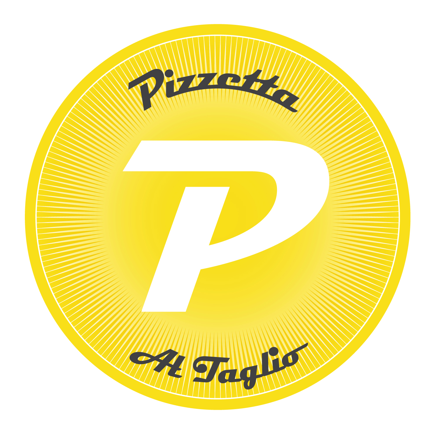 DELIVERIES - OFFICE LUNCHES, MEETINGS & PARTIES. PIZZETTA CAN DELIVER THE FRESHEST PIZZA AND CAKES TO YOUR OFFICE -FOR FREE!