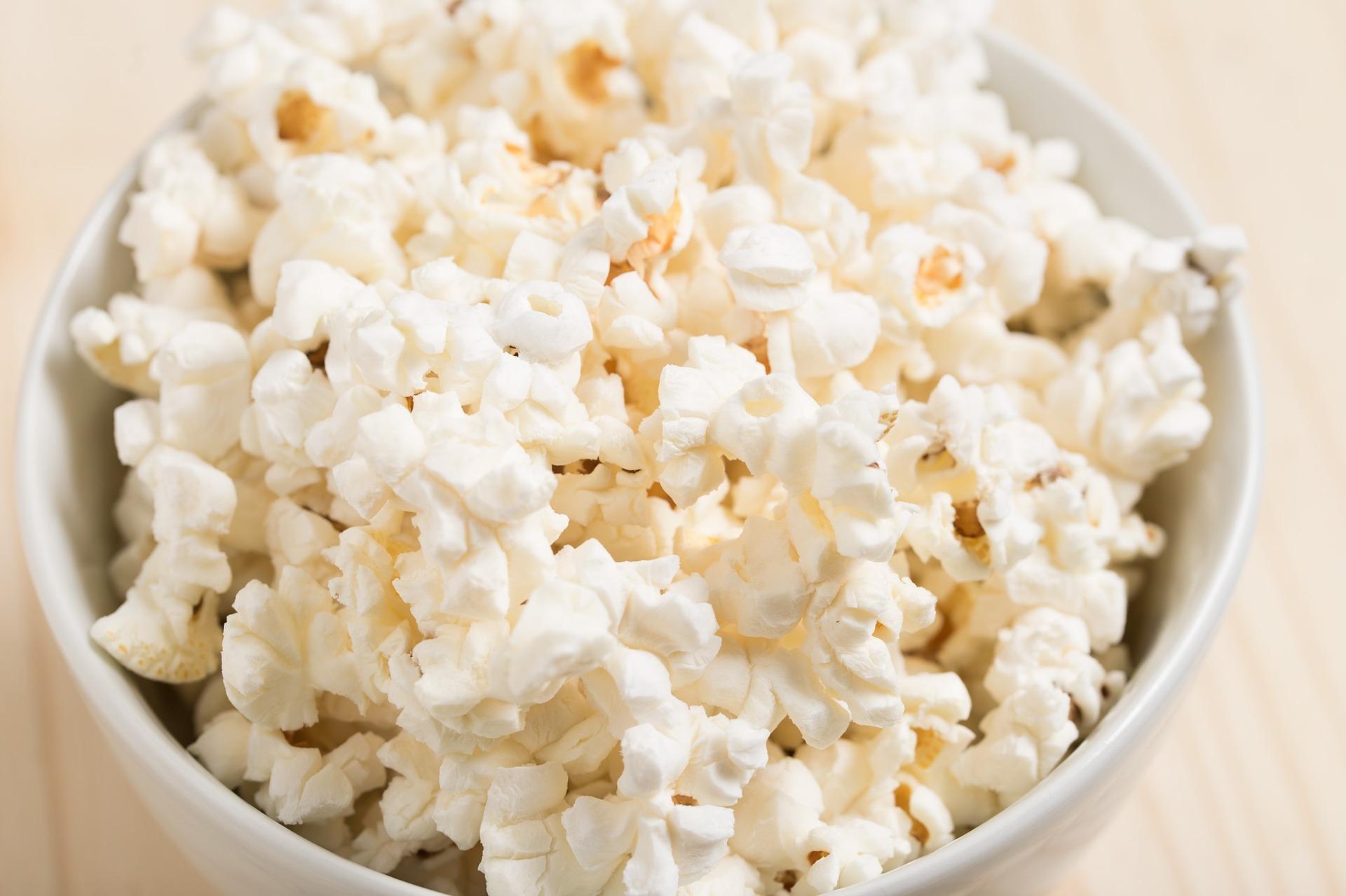 snack-1284230_1920.jpg