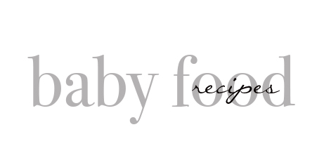 baby-food-recipes.jpg