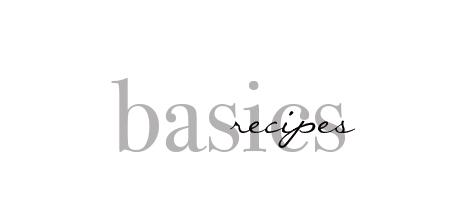 baby-food-basics-recipeslighter.jpg