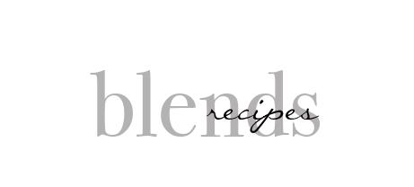 baby-food-blends-recipes.jpg