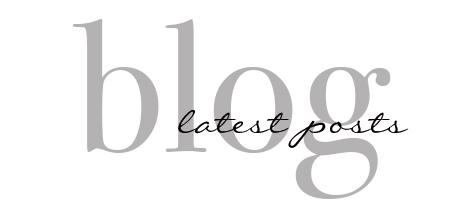 blog-posts.jpg