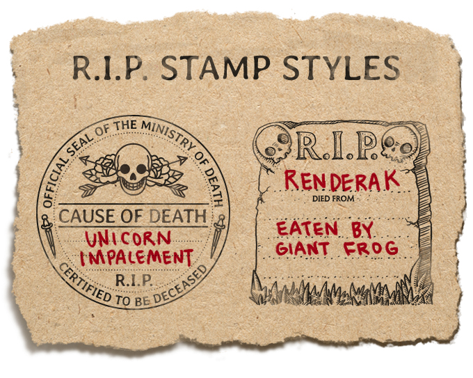 Stamps_RIPStyle.jpg