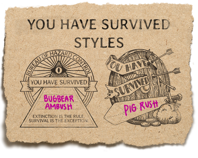 Stamps_SurvivedStyle.jpg