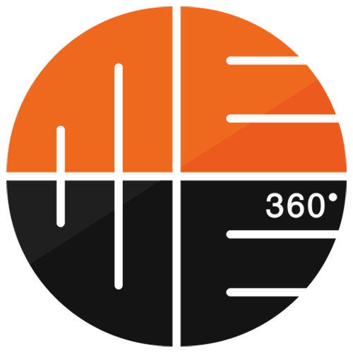 ProjectNoir_Supporters_mewe.png