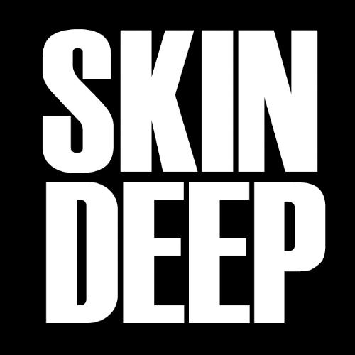 ProjectNoir_Supporters_skinDeep.jpg