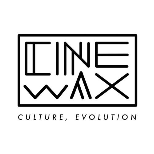 ProjectNoir_Supporters_cinewax.jpg